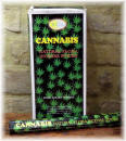 Cannabis Sticks (20)