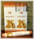 Palo Santo Sticks (20)